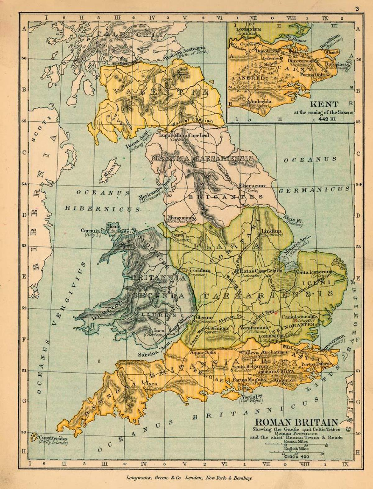 Old Maps Online UK Old Town Maps UK Northern Europe Europe - Buy old maps online